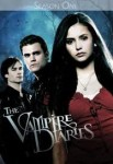 The Vampire Diaries 1-2 streaming ita